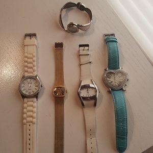 Women's Watch Bundle